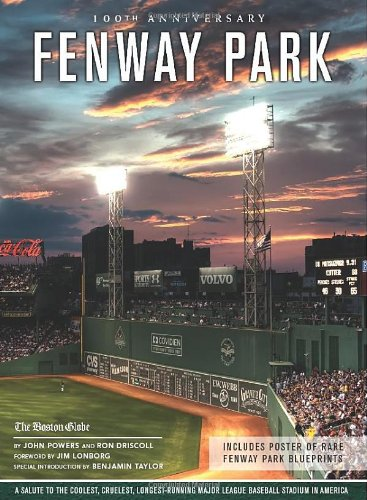 fenway-park-a-salute-to-the-coolest-cruelest-longest-running-major-league-baseball-stadium-in-americ