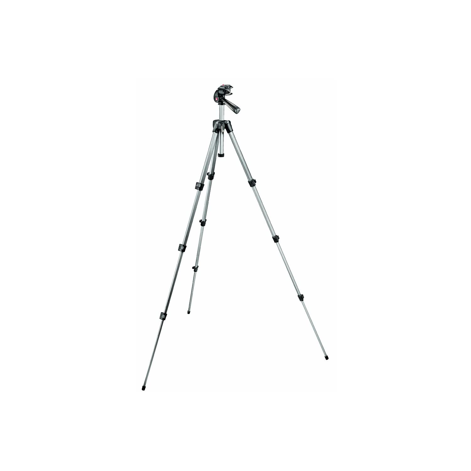 Manfrotto Stativ amazon