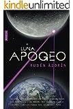 Luna APOGEO (2� ed. revisada)