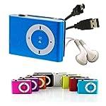 Mini Clip Reproductor MP3 . Incluye A...