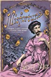 Misfortune (0099468441) by Stace, Wesley