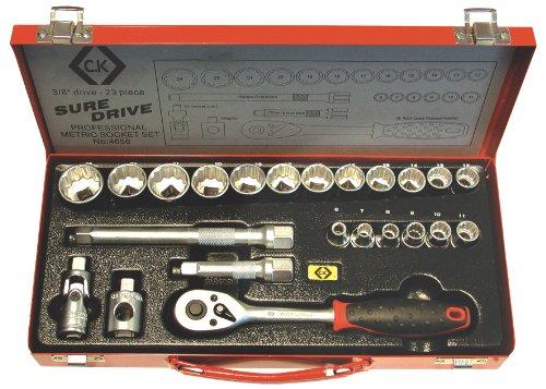 ck-t4656-set-di-bussole-sure-drive-da-23-pezzi-attacco-da-3-8