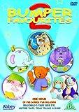 Bumper Favourites 2 [DVD]