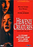 Heavenly Creatures [DVD] [1995]