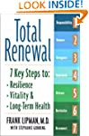 Total Renewal: 7 Key Steps to Resilie...