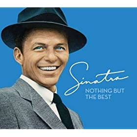 My Way (Remastered) [The Frank Sinatra Collection]