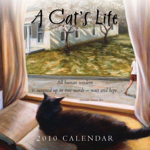 Calendar King