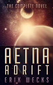 Aetna Adrift (A Pax Imperium Novel)