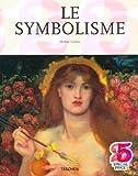 echange, troc Michael Gibson - Le Symbolisme
