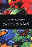 img - for Newton Methods book / textbook / text book