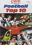 Football Top 10 [Import anglais]