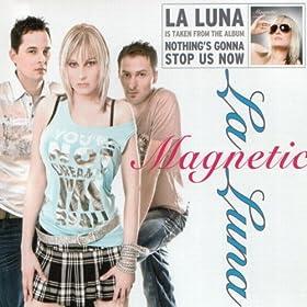 La Luna (DJ Maxwell Tanzen Remix)