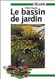 echange, troc Hagen Peter - Bassin de jardin (le)