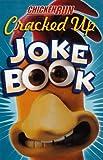 Chicken Run: Joke Book (0141307765) by Phillips, Louis