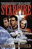 Starfire (Bantam Spectra Book)