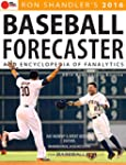 2016 Baseball Forecaster: & Encyclope...
