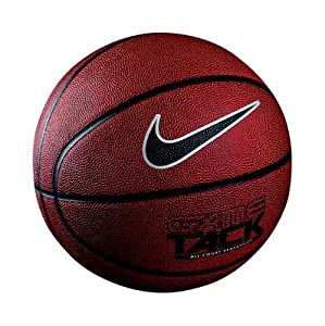 Nike Game Tack Athletic Sports Equipment