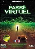 echange, troc Passé virtuel