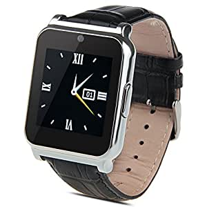 Smartwatch Fuer Kinder as well Samsung Guru 100 furthermore 5703 Batterie Portable Bluestork 11 000 Mah furthermore 112117736938 likewise Microsoft Band Ios Android Windows Phone Activity Tracker Small P50827. on htc gps tracker