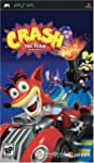 Crash Tag Team Racing - PlayStation P...