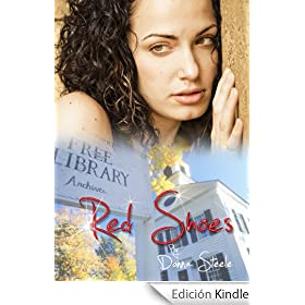 Red Shoes (English Edition)