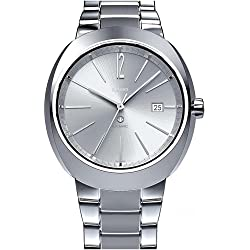 Up to 85% off on Dads and Grads Sale Watches At Ashford.com