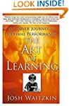 The Art of Learning: A Journey in the...