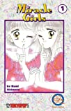 img - for Miracle Girls #1 book / textbook / text book
