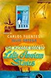 Picador Book of Latin American Stories (0330339540) by Ortega, Julio