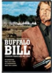 Buffalo Bill (Bilingual)