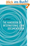 The Handbook of International Loan Do...