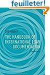 The Handbook of International Loan Do...