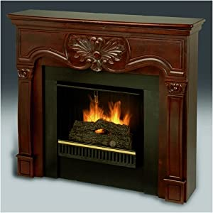 portable ventless gas fireplaces fireplaces. Black Bedroom Furniture Sets. Home Design Ideas