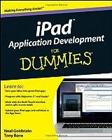 iPad Application Development For Dummies (For Dummies (Computers))