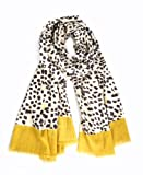 51GZOdV54fL. SL160  Womens Joy Scarf Wrap