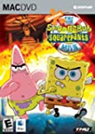 The Spongebob SquarePants Movie (Mac/...