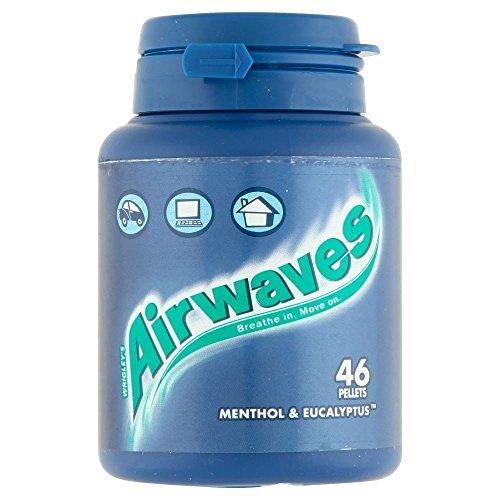 wrigleys-airwaves-sugarfree-gum-menthol-eucalyptus-46