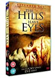 echange, troc The Hills Have Eyes [Import anglais]