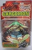 GARGOMON Digimon