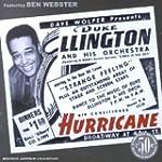 At The Hurricane Original Broadcasts1943