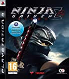 Cheapest Ninja Gaiden Sigma 2 on PlayStation 3