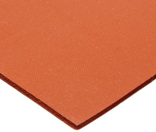 cs-hyde-silicone-sponge-rubber-closed-cell-commercial-grade-medium-density-acrylic-adhesive-0125-thi