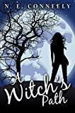 A Witch's Path (English Edition)