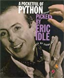Pocketful Of Python Vol 5 (Volume 5) (0413760103) by Eric Idle
