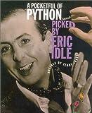Pocketful Of Python Vol 5 (Volume 5) (0413760103) by Idle, Eric