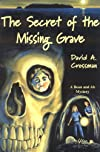 The Secret of the Missing Grave (Bean and Ab Mysteries)