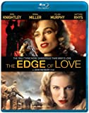 Image de The Edge of Love [Blu-ray]