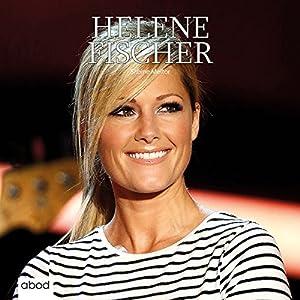 Helene Fischer Hörbuch