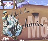 Hits / M6 Mike & The Mechanics