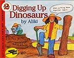 Digging Up Dino            Bkt